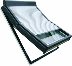 Dachfensterrolladen